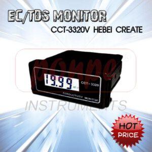 CCT-3320V HEBEI CREATE